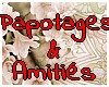 Illustration de papotages-amities.boosterforum.com